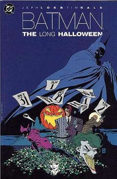 Batman_thelonghalloween