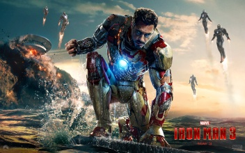 iron_man_3_movie-wide.jpg