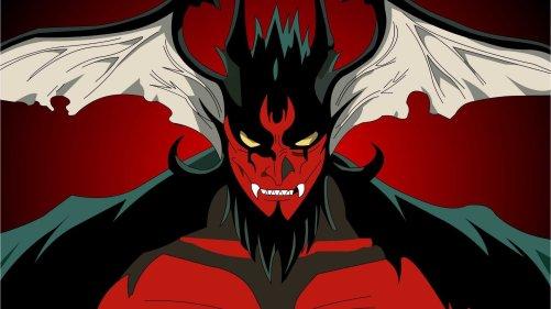 Amon_Devilman