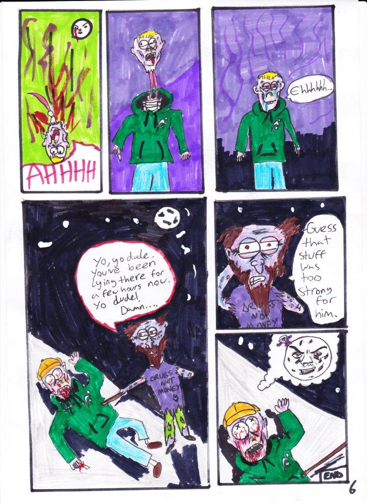 page 6.jpeg